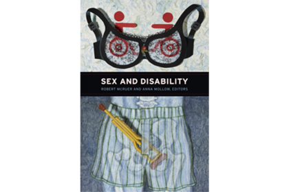 Sex and Disability